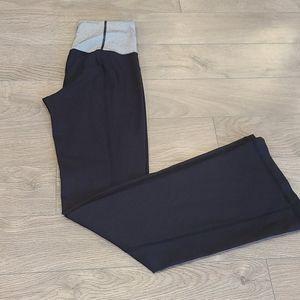 Wide Legged Lululemon Pants